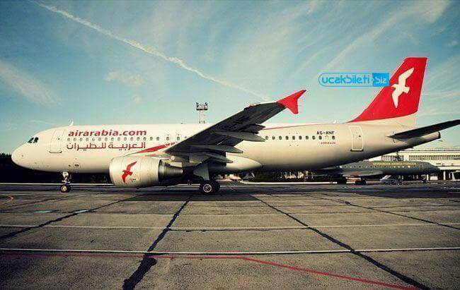 Air-Arabia-sahibi